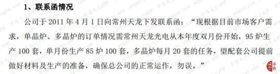 娱乐存款送50%彩金_饿了么口碑公布天猫双11新玩法 形成区域化引流