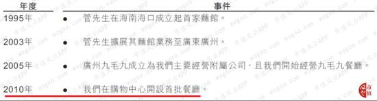 """九五至尊v老值得信赖 - 南京""""神烈山碑""""遭人为涂抹,碑背后有明朝一段大历史"""