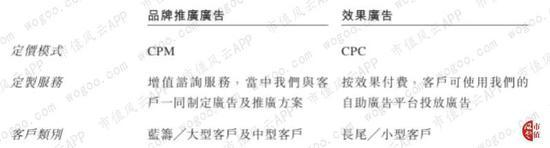 必威刀塔亚洲联赛-吉利全新纯电动GE11谍照曝光 将于2019年上市