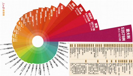 MRI:疫情对中国钢铁出口影响分析