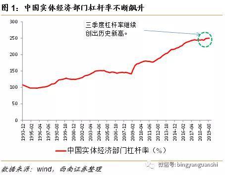 银河娱乐官网网站 北京新报告艾滋病例数下降!关于艾滋病,这些知识一定要告诉孩子 | 热点