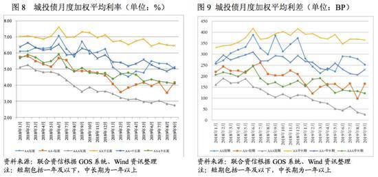 918博天堂登录,江西铜业半年扣非净利增5.5亿 上市17年分红总额超135亿