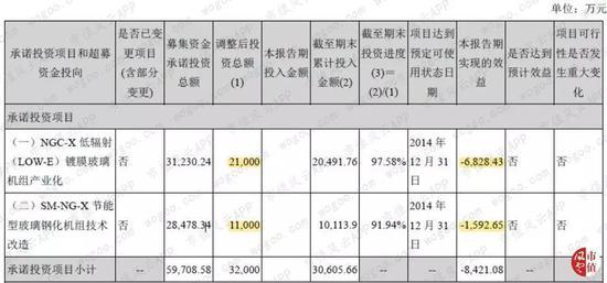 """太阳城娱乐亚洲安全吗 - 上海首例""""咸猪手""""入刑案将开庭 其中一人未成年"""