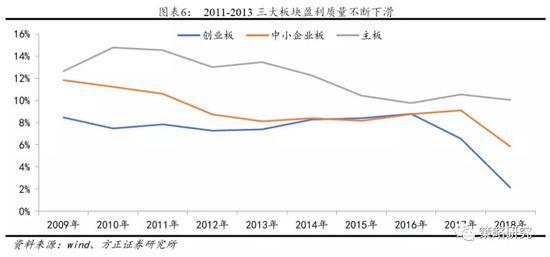 ag平台欧博288优惠·小米集团颜克胜:互联网赋能质量管理,助力推动中国经济发展进入质量时代