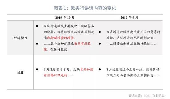 七乐国际网站,中德·公园城怎么样 中德·公园城房价