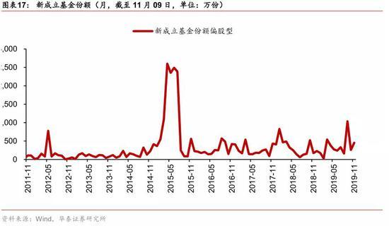 亚博体育app官方下载ios_独家专访台北故宫院藏善本古籍选粹策展团队