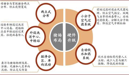 苹果娱乐场手机下载 联想控股柳传志退休 联想集团杨元庆何去何从
