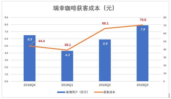 hga030手机版 越南以未来人口红利消失为由拟修法延迟退休,工人:我们不同意