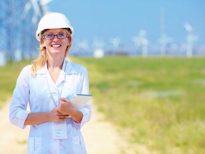 高盛:提高金风科技等多只新能源股目标价及评级
