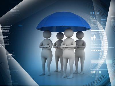 大和:众安在线转向更盈利战略 升至持有评级
