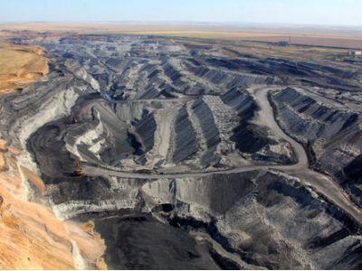 麦格理:中煤能源上调至中性评级 升目标价至3.5港元