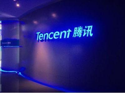 华泰金融:料腾讯手游收入下半年增28% 维持买入评级