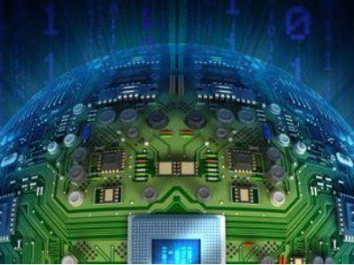 第一上海:TCL电子重申买入评级 维持6.05港元目标价