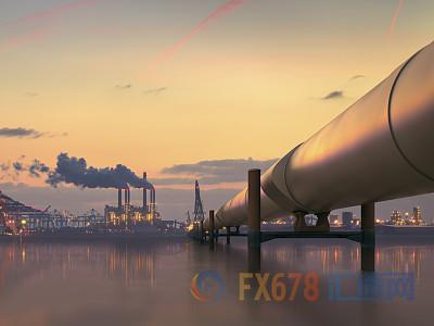 EIA原油周度库存数据待公布 需警惕页岩油产量走高