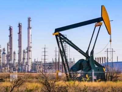 高盛:石油需求将马上反弹
