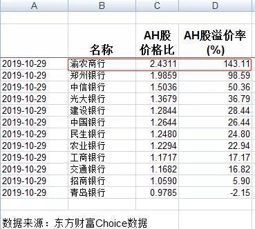 澳门乐8线上网站_7名重庆警察圆满完成中意警务联巡任务