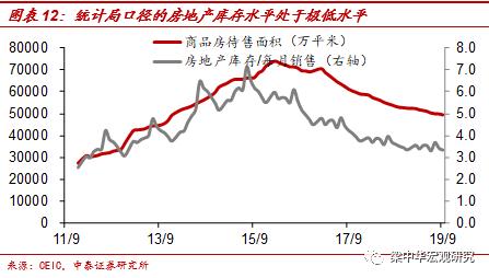 鹿鼎娱乐luding1888|哈尔滨市城区全部开栓供热 9区最全投诉电话来了