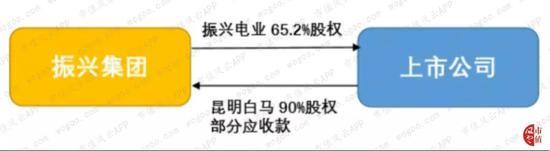 线路检测永久|驻瑞士使馆举行中国留学生领事保护交流会