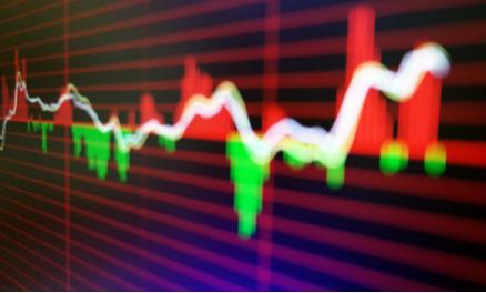 三孚新科融资监控指标超20%背后 这一产业链窘困待解
