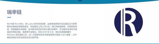 """缅甸赌场电子牌靴揭秘·澳洲集训归来 孙杨飙英文 最意外的是 """"大白杨""""变成""""大黑杨"""""""
