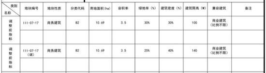 玩ag视讯怎么老是输 中国小孩的教育,大家到底在拼什么?