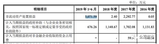 「布里斯班几个赌场」云南中烟工业公司原副总经理李天飞被提起公诉