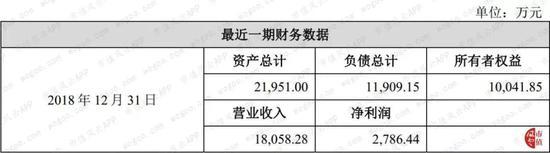 韩国赌场娱乐场作弊手法_关于中国四大无人区的介绍及穿越招募