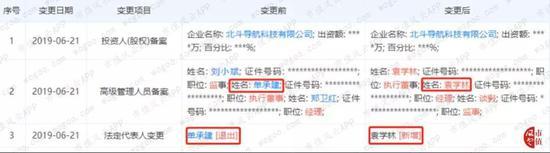 88888彩票高频 两天5家私募被注销资格 东方银商实控人在越南被抓获