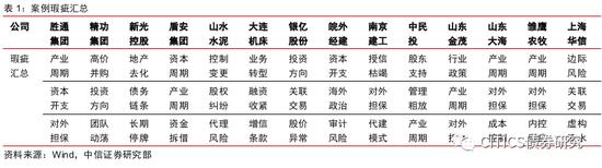 「123彩票网大乐透杀号技巧」26只苹果概念股四季度以来均下跌 歌尔股份被机构踏破了门槛