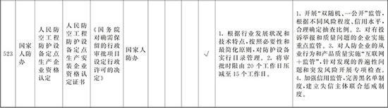 wellbet吉祥体育下载 收评:港股恒指大涨1.22% 蓝筹股多数走高腾讯涨超3%