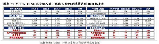 大上海国际娱乐平台 - 面对忽必烈最强军团,蒙古叛军笑道:一群汉人奴隶!结果被打惨了