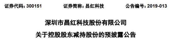 京城赌场规则|最新:当今地球最能打的8个男人出炉,个个壮如公牛重拳威力恐怖