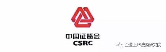 「真人线上赌钱平台」美爆了!上海这13个亲水空间好看又好玩!阳光正好,快来打卡
