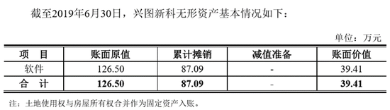 ag电游犯法吗-新华社:24省份相继发布促进生猪生产政策