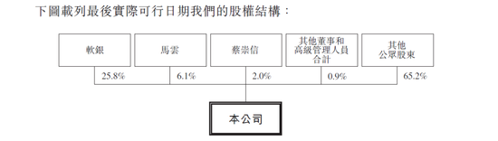 彩票投注网代理,中国大陆需求旺盛,Hermès第三季度收益良好