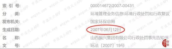永发娱乐场登陆地址_重庆失业保险金发放标准提高至每月1050元