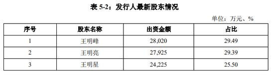 「添运国际娱乐骗人吗」今日亚洲|中国首艘国产航母进展获证实