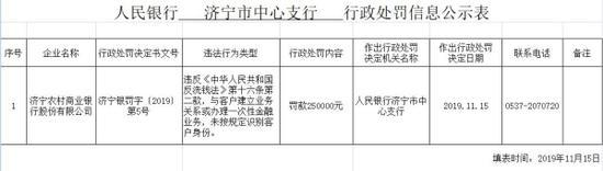 优博家娱乐场诚信品牌 李湘直播带货时将香港与中国并列 被指用词不当