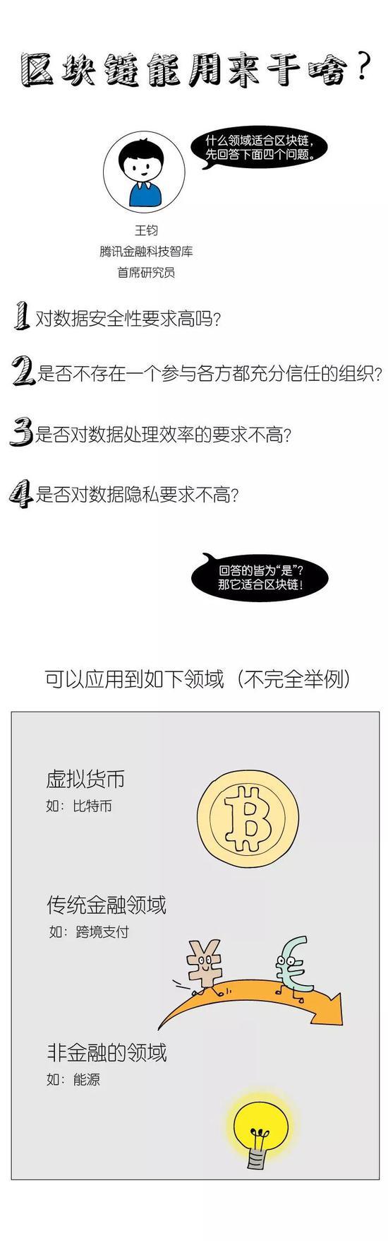 鸿运国际网上娱乐平台网站|中秋节突击新钓点 结局却令人很意外