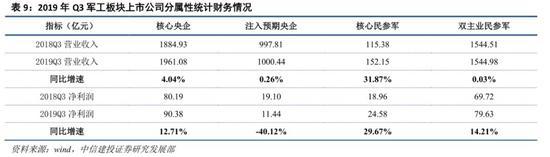 77娱乐场客户端·华兴资本控股稳定价格期已结束