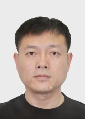 光大银行深圳分行原副行长邹建旭接受纪律审查和监察调查