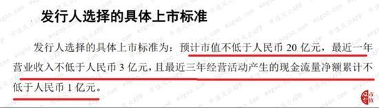 9288彩票网站骗局揭秘 锡盟姑娘国际比赛夺冠!我国首位!