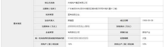 阳城娱乐场账号注册,上半年还债338亿元 泰禾现金仍难覆盖即将到期借款