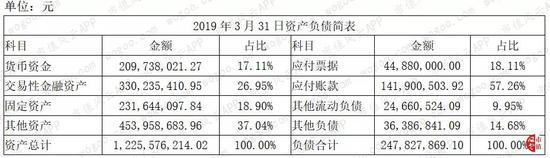 线上直营赌场|日本蔬菜受灾缺货 中国蔬菜进口大增
