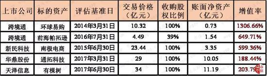 d一娱乐平台_广州南站数班次列车停运!前往湖南等方向旅客请留意通知