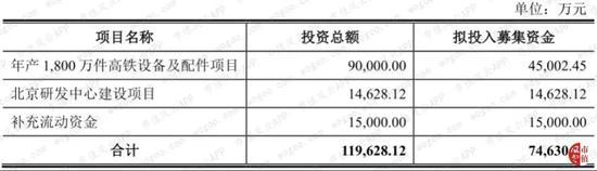 8888彩票登陆 守望联赛全韩班统治不再 非韩班全面崛起