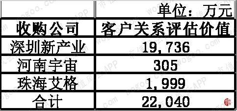 「注册提款」中国证券报头版评论:破除打新只赚不赔惯性思维