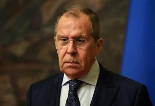 """[明慧石油]争夺利比亚,俄罗斯和土耳其争夺""""石油""""!"""