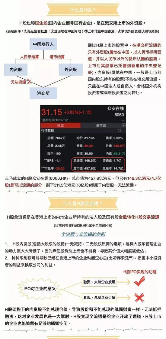 「2013欧洲杯赛投注」李彦宏和王传福未进入中国工程院院士增选次轮评审
