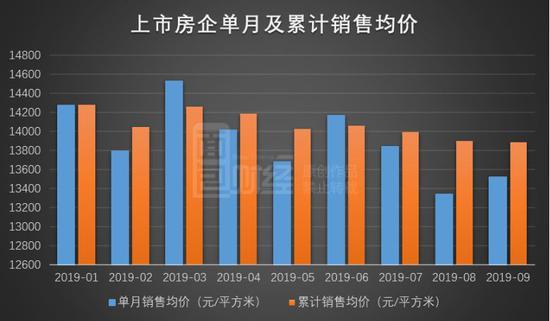 亚洲城奖金是真的吗_阿里CEO张勇:未来五年帮助全球商家完成2000亿美元进口额
